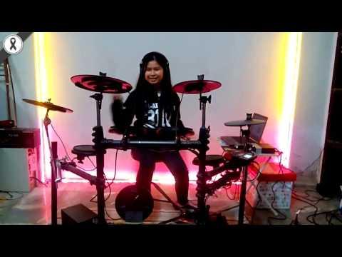Xxx Mp4 Bon Jovi It 39 S My Life Electric Drum Cover By Pin Phota 3gp Sex