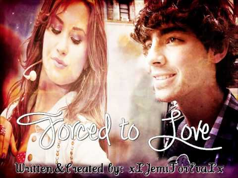 Forced to Love: Jemi Ep. 28
