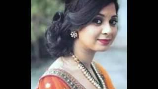 Shalmalee Desai