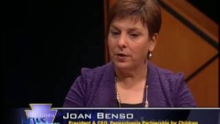 Pennsylvania Newsmakers 2/5/17: Governor's Budget Message, and Affordable Care Act Repeal