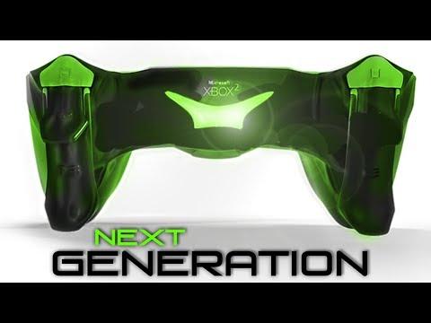 Xxx Mp4 NEXT Generation Xbox Controller Specs Leak Reveals Unseen Levels Of Customization Is It Xbox 2 3gp Sex