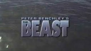 Movies from the sea:The beast 1996 tv movie