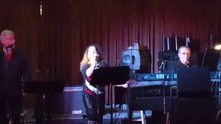 Adele - Hello (COVER & LIVE PERFORMANCE) By Lailani TheSinger