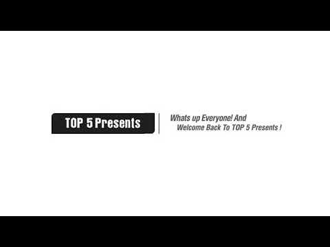 Xxx Mp4 MUSICALLY KI SABSE GAND I VIDEO DON 39 T WATCH 👄👄👍💟💛💛 3gp Sex