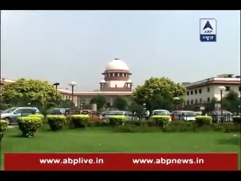 Misplaced in a secular country: Centre to Supreme Court over Triple talaq