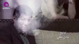 وائل جسار - النهاية واحدة - Wael Jassar - El Nehaya Wahda