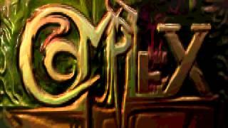 Complex - Supermax (1996) [60fps]