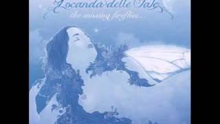 Locanda delle Fate - Non chiudere a chiave le stelle (2012 studio version)