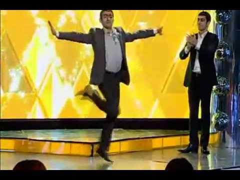 Xxx Mp4 AZERI DANCE 3gp Sex