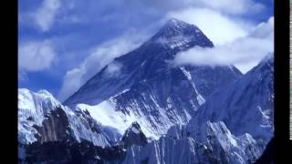 Monções da Montanha / Fluxo das Águas - Douglas Nilson