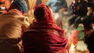 Enchanted Love   Nipun & Kush   Wedding Diaries   Hit The Shutter