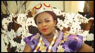 IGWE JAMAICA SEASON 1 - LATEST 2015 NIGERIAN NOLLYWOOD MOVIE