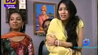 Pavitra Bandhan-Do Dilo Ka 11th October 2013  Part 1