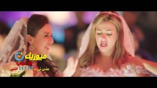 """اغنية_ وصلوا /- اشرف وهبه """" على قناة ميوزيك شعبى/- تردد 11137 افقي"""