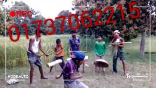 New bangla funny vedeo hot song 2017