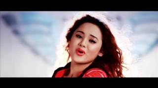 Break Up | Annaya Dutta | News Assamese songs 2016