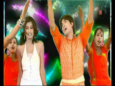 Xxx Mp4 Anarkali Devghar Chala Bhojpuri Kanwar Bhajan Full Song Aayil Khesari Devghar Mein 3gp Sex