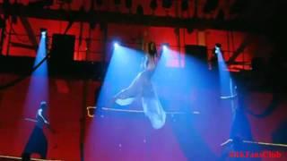 Sheila Ki Jawani  BluRay 1080p