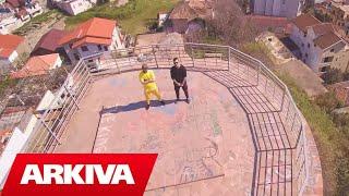 Paniku ft. Mistiku - Hola (Official Video HD)