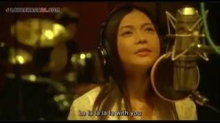 YUI - Good-bye Day [Midnight Sun (Taiyō no Uta) Japan Movie] Lyrics