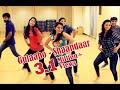Download Dance choreography on gulaabo - shaandaar