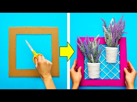 35 CHEAP CRAFTS YOU LL WANT TO MAKE NOW