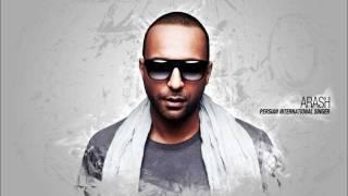 Arash-Arash ft. Helena (English version) by Nipuna madawa