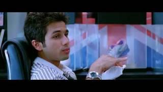 Badmaash Company - Chaska - 720p - DVDRip - Full Music Video - HDBollywoodMusic