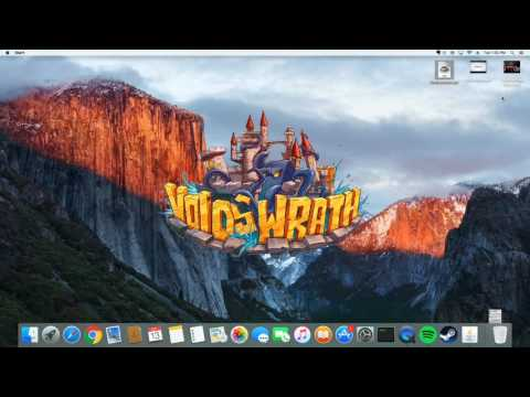 Xxx Mp4 Hot To Download Crazy Craft On A Mac From Scratch 3gp Sex