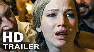 Neue KINOFILME 2017 Trailer Deutsch German (KW 37) 14.09.2017