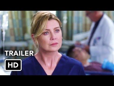 Xxx Mp4 Grey S Anatomy Season 15 Trailer HD 3gp Sex