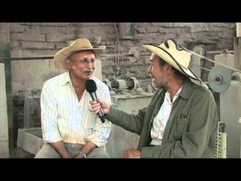 De kiosko en kiosko en Tala Jalisco parte 3 de 3
