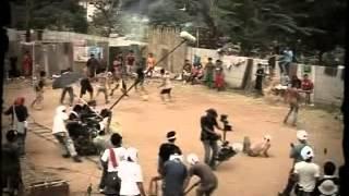 action scene part-2