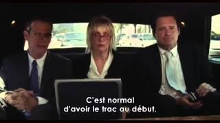Rio Sex Comedy (2010) - French