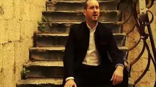 Ne more mi bit - Pivači KUD-a Cambi (VIDEO)
