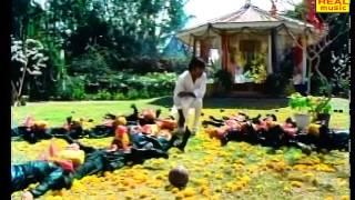 Mullai Malar Saramea Va |  Actor Rajini Kanth | Super Hit Movie | Anbulla Rajinijkanth HD