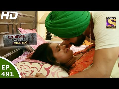 Xxx Mp4 Crime Patrol Dial 100 क्राइम पेट्रोल Ep 491 Santosh Nagar Murder 31st May 2017 3gp Sex
