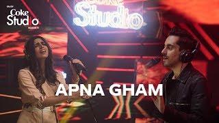 Apna Gham, Bilal Khan & Mishal Khawaja, Coke Studio Season 11, Episode 8