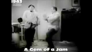 stooge dance 5