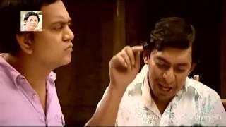 Funny videos chanchal chowdhury