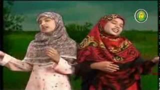 islamic bangla songs 4.MP4