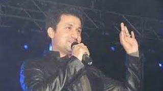 mama dey by raheem shah