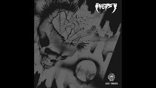 INEPSY - The Lost Tracks ( FULL ALBUM ) 2017