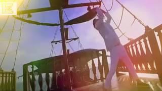 NEW BANGLA VIDEO SONG 2017 BY TASHAN IMRAN || LATEST KOLKATA VIDEO||