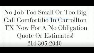 AC Repair Carrollton TX | 214-305-2040