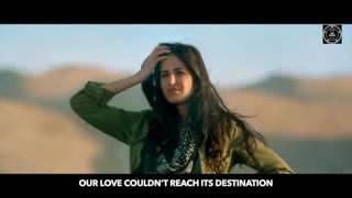 Saware FULL VIDEO Song Arijit Singh   Phantom   Saif Ali Khan  Katrina Kaif  T Series