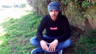 فيديو كليب راب عربي PR X  مقطوعة وطنية 041