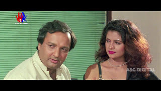 Dolly Darling | डॉली  डार्लिंग I Full HD Movie On