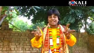 images Bengali Songs Purulia 2015 Badal Pal Dialouge Purulia Video Album CHOTO CHOTO DHAN