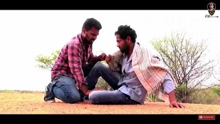 Premalo Virus Latest Telugu Shot Film    DCD TV